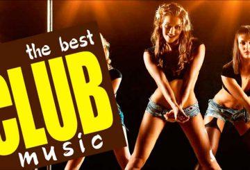 Лучшее-из-мира-клубной-музыки