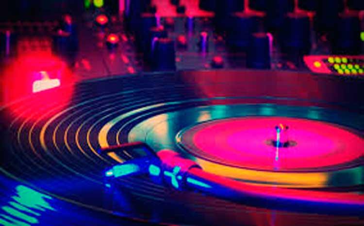 Лучшее-из-мира-клубной-музыки_