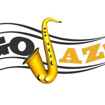 Возникновение-джаза_