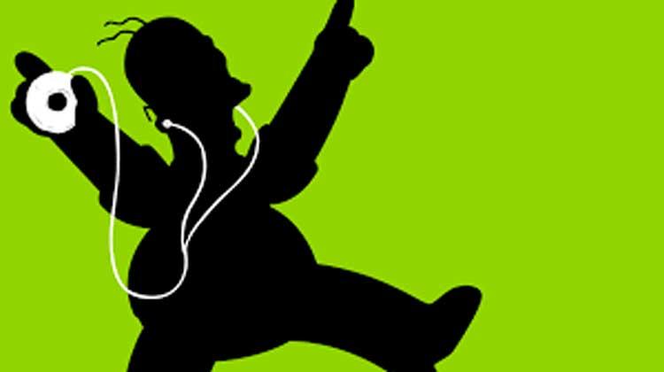 Интересные-факты-о-музыке2
