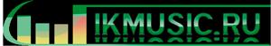 IKMUSIC.RU - Сайт о музыке и музыкантах
