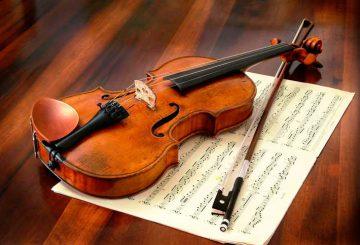 Чарующая-скрипка_