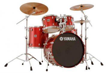 Древняя-история-барабана