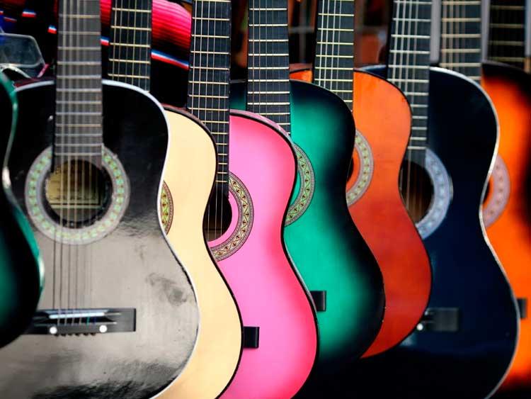 Гриф-гитары-семиструнной