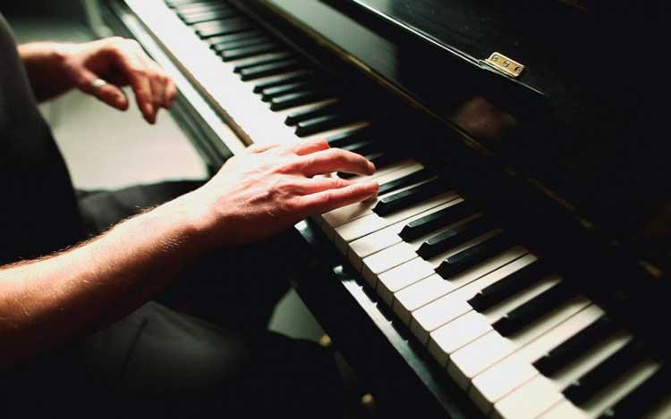 История-изобретения-фортепиано_