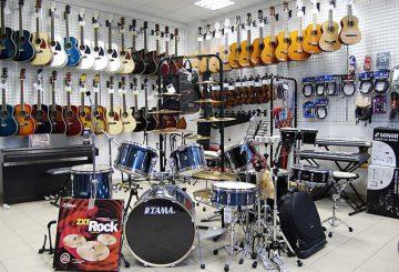 Как-выбрать-музыкальный-инструмент