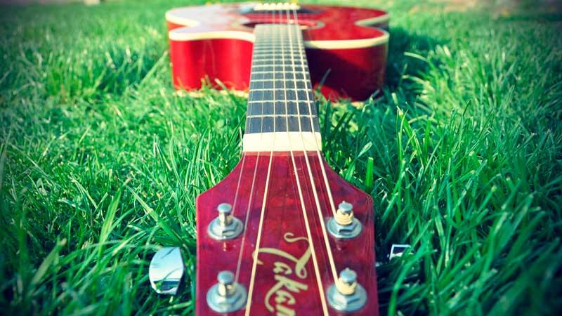 Как-выбрать-музыкальный-инструмент_