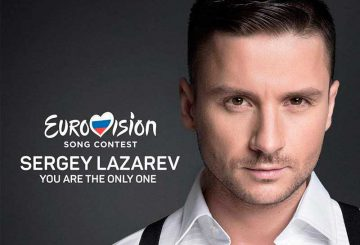Сергей-Лазарев_